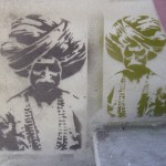 deansunshine_landofsunshine_melbourne_streetart_graffiti_stencils 22