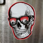 deansunshine_landofsunshine_melbourne_street_art_graffiti_skulls n bones 1