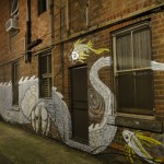 deansunshine_landofsunshine_melbourne_streetart_graffiti_blenderlane 1