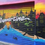 deansunshine_landofsunshine_melbourne_streetart_graffiti_doors 5 1