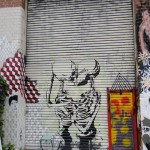 deansunshine_landofsunshine_melbourne_streetart_graffiti skulls3 1