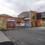 deansunshine_landofsunshine_melbourne_streetart_graffiti_DST warehouse 1