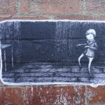 deansunshine_landofsunshine_melbourne_streetart_graffiti_paste ups 11 1