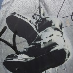 deansunshine_landofsunshine_melbourne_streetart_graffiti_stencils7 1