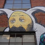 deansunshine_landofsunshine_melbourne_streetart_graffiti_surface day 1