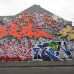 deansunshine_landofsunshine_melbourne_streetart_graffiti wildstyle 6 1