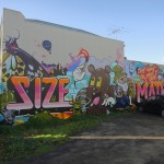 deansunshine_landofsunshine_melbourne_streetart_graffiti_invurt top ten 5 1