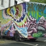 deansunshine_landofsunshine_melbourne_streetart_graffiti_vehicles 1