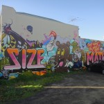 deansunshine_landofsunshine_melbourne_streetart_graffiti shopswalls 7 1