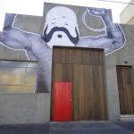 deansunshine_landofsunshine_melbourne_streetart_graffiti drab bon voyage 13