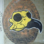 deansunshine_landofsunshine_melbourne_streetart_graffiti makatron 1