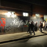 deansunshine_landofsunshine_melbourne_streetart_graffiti safehouse opening 1
