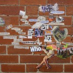 deansunshine_landofsunshine_melbourne_streetart_graffiti_paste ups 13 1