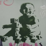 deansunshine_landofsunshine_melbourne_streetart_graffiti_stencils 8 1