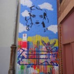 deansunshine_landofsunshine_melbourne_streetart_graffiti_invurt top ten eight 1
