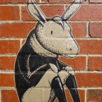 deansunshine_landofsunshine_melbourne_streetart_graffiti_paste ups 14 1