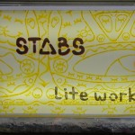 deansunshine_landofsunshine_melbourne_streetart_graffiti_stabs 1