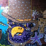 deansunshine_landofsunshine_melbourne_streetart_graffiti-arty-animals 5 1