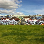 deansunshine_landofsunshine_melbourne_streetart_graffiti shopswalls 8 1