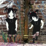 deansunshine_landofsunshine_melbourne_streetart_graffiti suki art be free 1