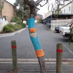 deansunshine_landofsunshine_melbourne_streetart_graffiti yarn bombing 1
