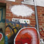 deansunshine_landofsunshine_melbourne_streetart_graffiti_Klara new 1