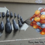 deansunshine_landofsunshine_melbourne_streetart_graffiti_fintan magee 1