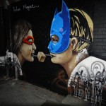 deansunshine_landofsunshine_melbourne_streetart_graffiti_fintan magee opening 1