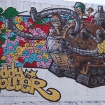 deansunshine_landofsunshine_melbourne_streetart_graffiti_fitzroy dec 11 1