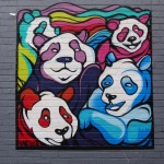 deansunshine_landofsunshine_melbourne_streetart_graffiti_laneway windsor 1