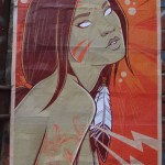 deansunshine_landofsunshine_melbourne_streetart_graffiti_paste ups 15 1
