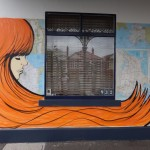 deansunshine_landofsunshine_melbourne_streetart_graffiti_invurt top ten eleven 1