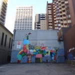 deansunshine_landofsunshine_melbourne_streetart_graffiti_DMV chinatown 1