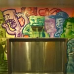 deansunshine_landofsunshine_melbourne_streetart_graffiti_choqs mens room 1
