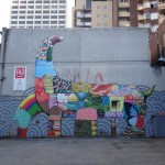 deansunshine_landofsunshine_melbourne_streetart_graffiti_invurt top ten twelve 1.JPG