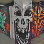 deansunshine_landofsunshine_melbourne_streetart_graffiti_project melb underground 62