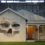 deansunshine_landofsunshine_melbourne_streetart_graffiti_skulls 7 1