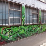 deansunshine_landofsunshine_melbourne_streetart_graffiti_stkilda WALKway SDM 1