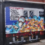deansunshine_landofsunshine_melbourne_streetart_graffiti_NYC kings 1