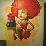 deansunshine_landofsunshine_melbourne_streetart_graffiti_choqs mens room 2 1