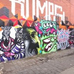 deansunshine_landofsunshine_melbourne_streetart_graffiti_invurt top 13 1