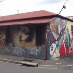 deansunshine_landofsunshine_melbourne_streetart_graffiti_rost st mural 1