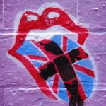 deansunshine_landofsunshine_melbourne_streetart_graffiti_stencils 9 1