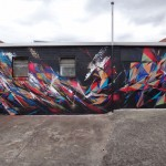 deansunshine_landofsunshine_melbourne_streetart_graffiti_theres more sunshine 1