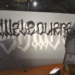 deansunshine_landofsunshine_melbourne_streetart_graffiti_carbon live paint 1