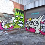 deansunshine_landofsunshine_melbourne_streetart_graffiti_invurt top 14 1