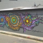deansunshine_landofsunshine_melbourne_streetart_graffiti_sydney snapshot 1