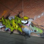 deansunshine_landofsunshine_melbourne_streetart_graffiti south yarraville factory 1