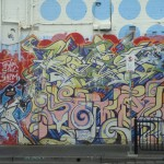 deansunshine_landofsunshine_melbourne_streetart_graffiti_banksy prahran 1