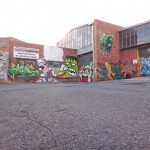deansunshine_landofsunshine_melbourne_streetart_graffiti_dst warehouse